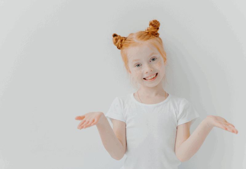 Little Girl Audition Songs